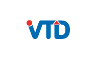 vtd distribution