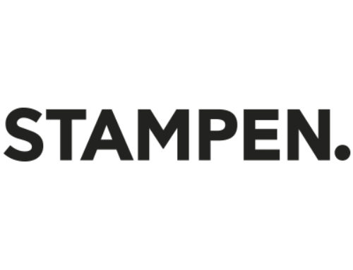Stampen delas upp i två självständiga koncerner: Media och Tryck
