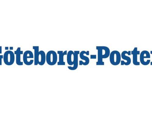 15 nya heltidstjänster på Göteborgs-Postens redaktion